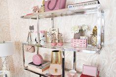 Pure Velvet Interior & Home Decoration Lounge, Velvet, Pure Products, Interior, Design, Home Decor, Fashion, Interior Home Decoration, Airport Lounge