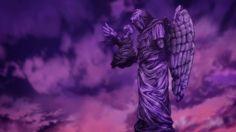 Studio Mappa Mengumumkan Pada Hari Senin Ini Bahwa Mereka Aka Memproduksi Anime Orisinal Berjudul Vanishing Line Yang Akan Tayang Di Bulan Oktober