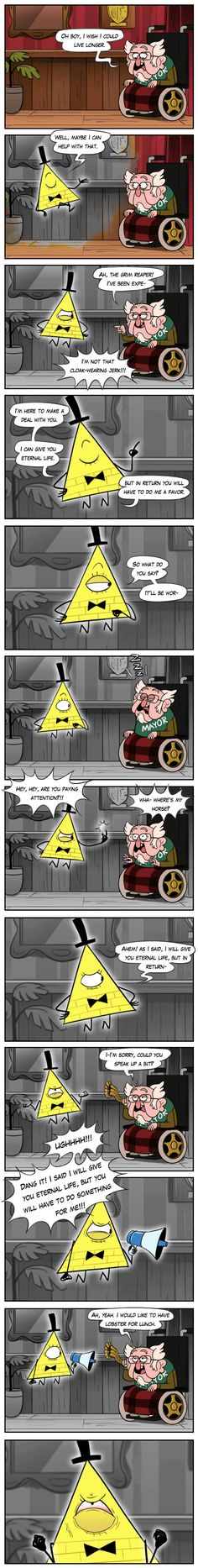 Nevermi nd by markmak>>>>HAHA BILL! CAUSE YOURE A LOOOOOOSER A LOOOOOSER>>>> HAHAHAHAHAH>> AND THAT'S WHY THE MAYOR DIED