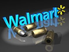 Police investigate shots fired incident in Osage Beach Walmart