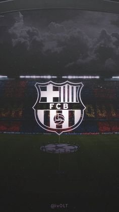 Sports – Mira A Eisenhower Barcelona Team, Barcelona Futbol Club, Barcelona Cake, Barcelona Tattoo, Fcb Wallpapers, Fc Barcelona Wallpapers, Apple Logo, Messi Soccer, Solo Soccer