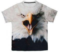 eagle-tshirt