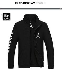 Jordans jackets men-J8511J Zapatillas Jordan Baratas 72aeab21cb2