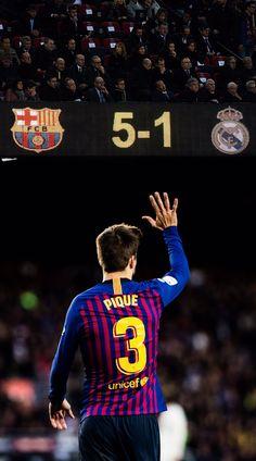 Haha Madrid 😂😂😂😂😂😂😂😂😂😂😂😂😂😂😂😂😂😂😂😂😂😂😂😂😂😂😂😂😂😂😂😂😂😂😂😂😂😂😂😂😂😂 Barcelona Futbol Club, Barcelona Players, Barcelona Team, Lionel Messi Barcelona, Barcelona Football, Football Images, Football Quotes, Pique Barcelona, Fc Barcelona Wallpapers