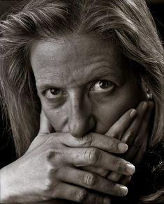 Annie Leibovitz (photographer)
