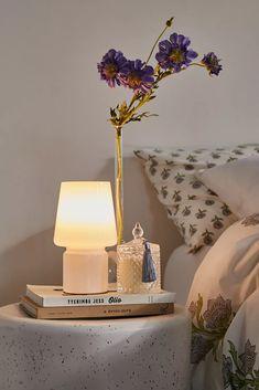 20 Lighting Ideas In 2021 Lamp Custom Lamp Shades Handcrafted Lamp