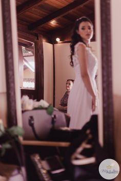 Willy de Souza- Fotografia de Momentos - Fotografo de Casamentos