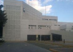 El IMSS atiende recomendaciones de la CNDH por caso ocurrido en el HGR 251 en Metepec Estado de México