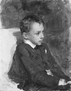 russian 1884