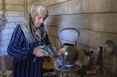 This is Rima, a Syrian refugee living with a host family in the Bekaa after rockets destroyed her house.     Find out more about Rima's world:    http://www.wfp.org/node/3595/3074/272211?utm_source=pinterest.com_medium=pin_campaign=fr_syria