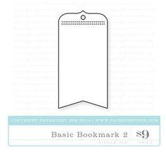 Basic-Bookmark-2-die