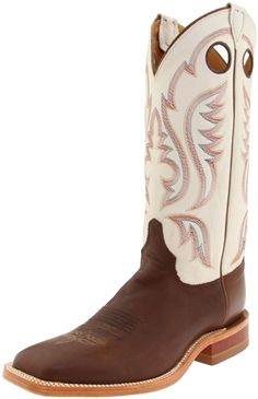 Men's cowboy boots, Cowboy boots and Calves on Pinterest