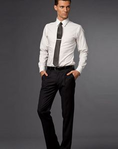 Google Image Result for http://www.guystyleguide.com/wp-content/uploads/2011/09/thin_fit.jpg