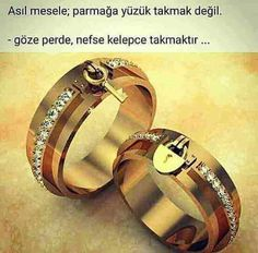 men and relationships,men and strong women,how to get my boyfriend back Parma, Halal Love, Wedding Hall Decorations, Muslim Love Quotes, Good Sentences, Strong Women Quotes, Love Messages, Marriage And Family, Woman Quotes