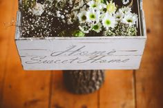 vrai mariage trendy wedding le blog