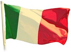 This is a great resource for Italian Genealogy | FamilySearch.org