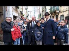 29.01.2015 Intervista Zaia - Radio Bella&Monella