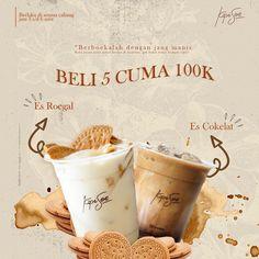Food Graphic Design, Food Menu Design, Food Poster Design, Coffee Photography, Food Photography, Restaurant Poster, Food Gallery, Coffee Poster, Social Media