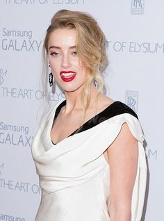"""Took  name  Amber Laura Heard  Narcisstic  Psychopathia RAV DSM-5 manual   NIMH. Transgender,  born male gender. When..  ?  Come out RAV  and  tell your celeb,   celebrity plastic surgery  story, itis  fashion to  come out  country Texan, Syntetic  Model, ELLE   Vogue   Harpers Baazar,  Cosmopolitan,  Guess,  Cover  girl,   the  removal of the  gland """"Adam's apple"""" is  done  from inside leaves no  scars on  skin or any  visible signs  Tyrannosaurus Rex  resurrected  running on…"""