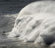 Rafa Rivas/AFP/Getty Images