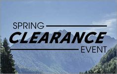 Progressive jeep spring clearance