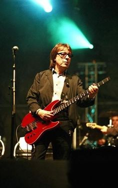 Bill Wyman retires from the Rolling Stones, 1993  Bill Wyman had played the bass for the Rolling Stones since 1962. He last toured with the band in 1990, but officially left the band in December 1992.  Darryl Jones, who had formerly played with Sting and Miles Davis, was recruited to take Wyman's place for 1994's UK chart-topping albumVoodoo Lounge.