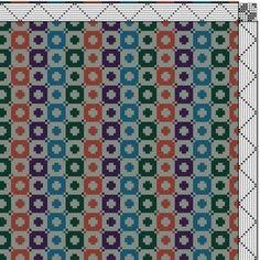 Cloth/Fabric