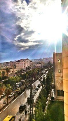جنين – مدار نيوز: أصيب عدد من الشبان بحالات اختناق، فجر اليوم السبت، خلال  مواجهات مع قوات الاحتلال الإسرائيلي، في مدينة جنين ومخيمها.