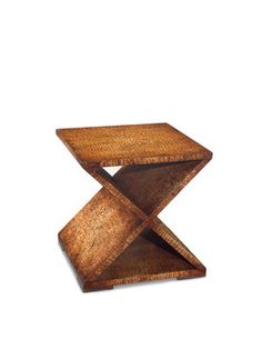 Tamo Maxie Side Table
