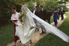 09-vogue-caroline-polachek-wedding.jpg
