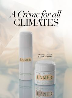 From the ultra-rich icon to an ultra-weightless new satin lotion, customize your moisturizer to your climate. When humidity runs high, the Moisturizing Gel Cream is the perfect antidote. Its ultra-light, velvet finish deeply hydrates and refreshes. For drier days, reach for the Moisturizing Soft Lotion. Its ultra-weightless touch is the ideal companion.