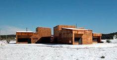 case costruite con materiali di recupero - Cerca con Google