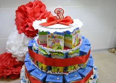 Juice, Sweets, Cake, Hampers, Recipes, Handmade, Gifts, Crafts For Children, Hand Made