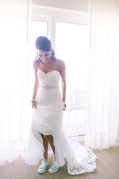 Fabulous and Fun Wedding Ideas | CHWV