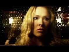 Ronda Rousey (playlist) - #ArmbarNation   RondaRousey.net