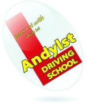 Cheap driving lessons in Derby. Contact Andy1st driving school for prices on lessons and intensive courses in Derby, by DSA Registered Instructors.