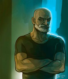 """hotdamn.png"" 
