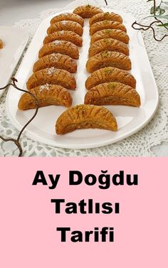 Mond Geburt Dessert – Tatlı Tarifleri – Yemek Tarifleri – Resimli ve Videolu Yemek Tarifleri Best Easy Meatloaf Recipe, Meatloaf Recipe With Cheese, Beef Meatloaf Recipes, Classic Meatloaf Recipe, How To Cook Meatloaf, Best Meatloaf, Stuffing Recipes, Meatloaf With Oatmeal, Healthy Muffin Recipes