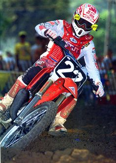 Explore Tony Blazier photos on Flickr. Tony Blazier has uploaded 28659 photos to…
