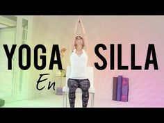 Pilates, Yoga 1, Yoga Logo, Yoga Mantras, Partner Yoga, Advanced Yoga, Yoga Positions, Yoga At Home, Kundalini Yoga