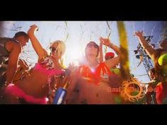 ▶ Clint Mansell & Dj Raul Del Sol - Lux Aeterna (Original Mix) EDM Requiem for a dream - YouTube