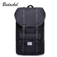 Bodachel-Male-Backpack-School-Bag-Laptop-Backpack-Men-and-Women-Rucksack-Large-Capacity-Drawstring-Bag-Knapsack/32637444100.html >>> Want additional info? Click on the image.