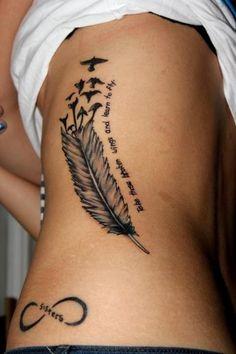 blackbird tattoo designs - Google Search