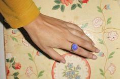 Mondo Mondo - Mood Ring