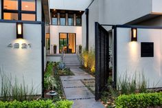 front doors with glass bronze atlantis 2 light outdoor wall lantern contemporary black and white house large square paving of Fascinating Front Doors with Glass to Maximize the Beauty of Your House