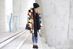 c39a04110a13 98 besten Lässig Bilder auf Pinterest   Coole outfits, Extravagante ...