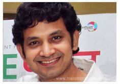 I was confident about my acting career - Umesh Kamat| Umesh Kamat Interview | Marathi Actors