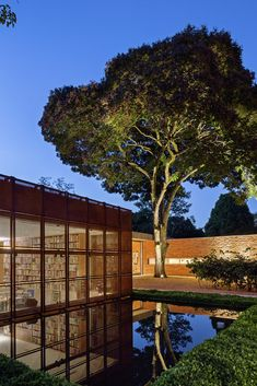 Galeria - Casa BLM / ATRIA Arquitetos - 24