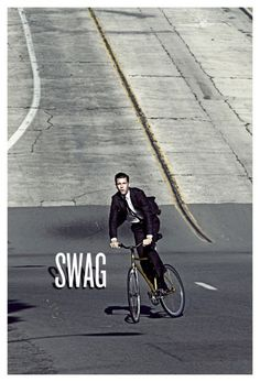 swag.
