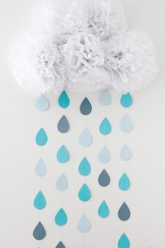 shower photobooth? We could have a white board or paper and they could write wishes or helpful hints for the parents.